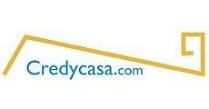 Credycasa.com