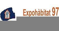 Expohabitat 97 Immobiliària