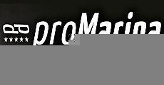 Promarina