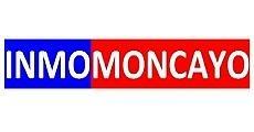 Inmo Moncayo