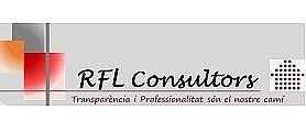 RFL Consultors