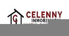 Celenny Inmobiliaria