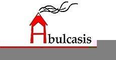 Inmobiliaria Abulcasis