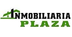 Inmobiliaria Plaza