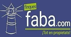 Finques Faba