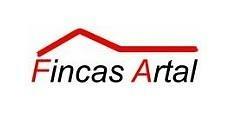 Fincas Artal