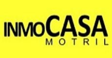 Inmocasa Motril