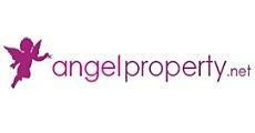 Angel property