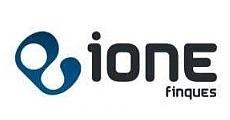 Ione Finques