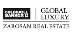 Coldwell Banker Zarosan Real Estate