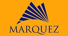 Inmobiliaria Marquez