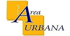 A.S.I. Area Urbana