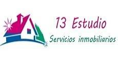 13 Estudio Servicios Inmobiliarios