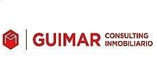 Guimar Consulting