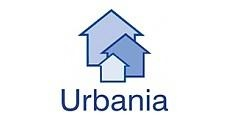 Urbania Servicios Inmobiliarios