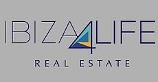 Ibiza4life Real State