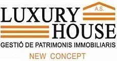 luxury House Andorra