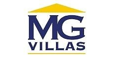 MG Villas