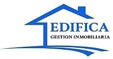 Edifica Gestion Inmobiliaria