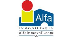 Alfa Inmovall
