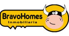 BravoHomes