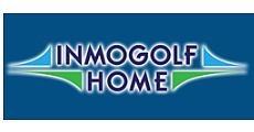 Inmogolf Home