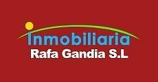 Inmobiliaria Rafa Gandia