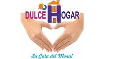 Dulce Hogar