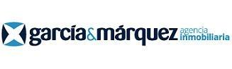 Garcia Y Marquez, Servicios Inmobiliarios, S.A.