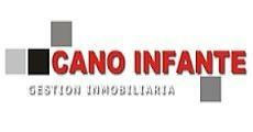 Cano Infante Inmobiliaria