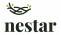 Lazora