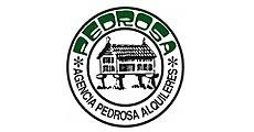 Inmobiliaria Pedrosa