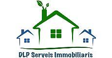 DLP Serveis Immobiliaris