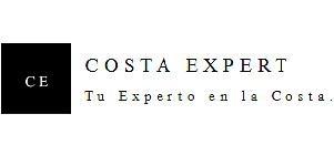 Costaexpert