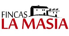 Fincas La Masia