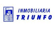 Inmobiliaria Triunfo
