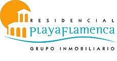 Residencial Playa Flamenca
