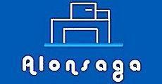 Alonsaga