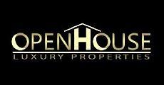 Openhouse Luxury Properties
