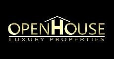 Openhouse Luxury Properties