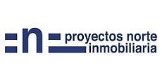 Proyectos Integrales Norte