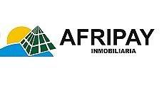 Inmobiliaria Afripay