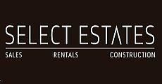 Select Estates