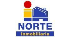 Inmobiliaria Norte