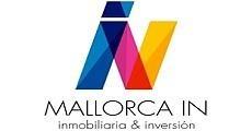 Mallorca IN