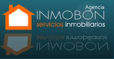 Inmobon Serveis Immobiaris