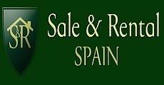 Sale and Rental Spain