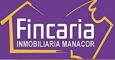 Fincaria Inmobiliaria Manacor