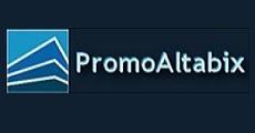 Promoaltabix