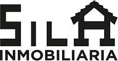 Inmobiliaria Sila